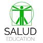 SaludnNoLLC.png