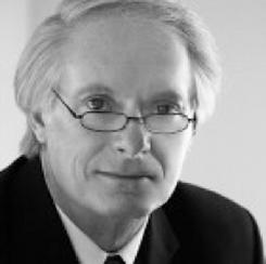 David Figuli  Board of Directors Chairman