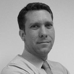 Dave Mohr President & CEO