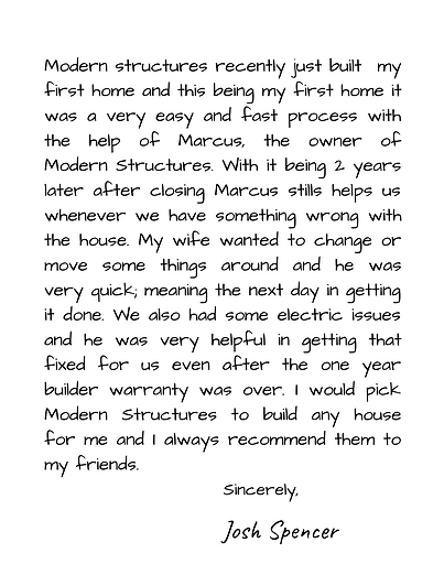 Modern structures testimonial.png