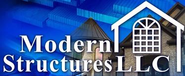 Modern Structures LLC Logo.png