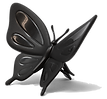 BUTTERFLY BLACK пр.png