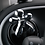 Thumbnail: Ароматизатор для автомобиля NIKI PURE Прохлада