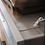 Thumbnail: Арома-карточки для гардероба Mr Drawers 3 шт бежевый COMFORT WOOD