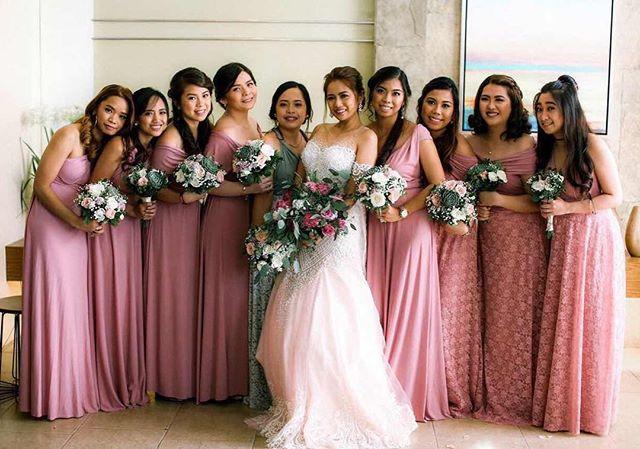 Beautiful girls of ms. Gene in Love, C c