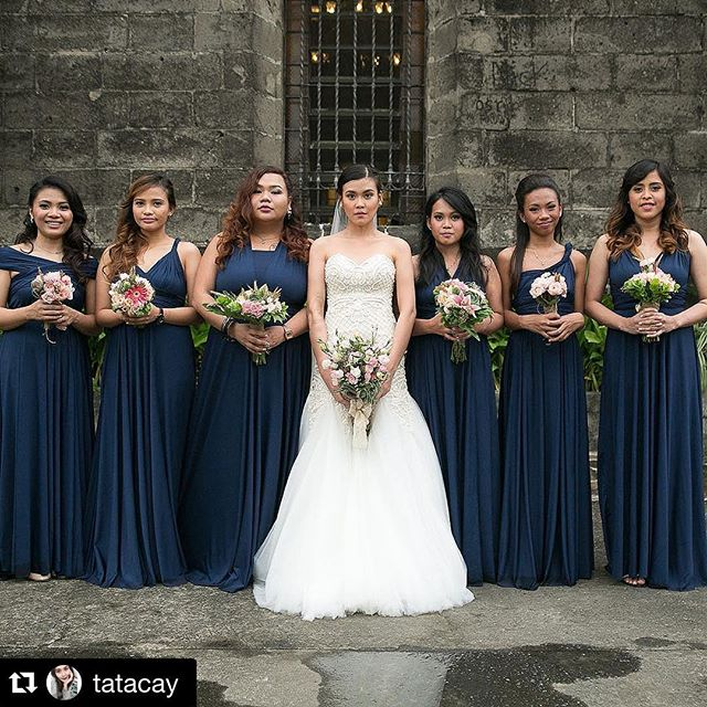 Thank you and congrats _tatacay 😙❤️ #repost from _tatacay with _repostapp