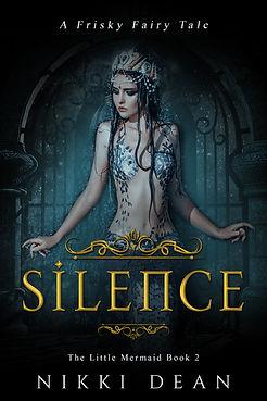 ND Silence.jpg