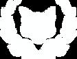 Logo%2520Vosje%2520in%2520black-2_edited