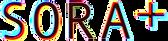 soralogo_logo.png