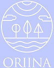 oriina, オリーナ, 水素, オイル, ナノバブル, キャリアオイル