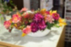 20170927-IMG_0012-750x500.jpg