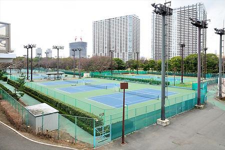 有明テニスの森公園.jpg