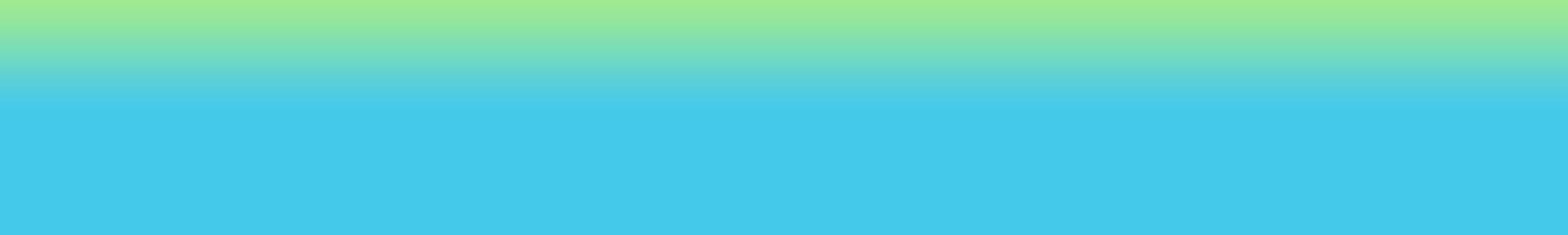 banner_bg.jpg