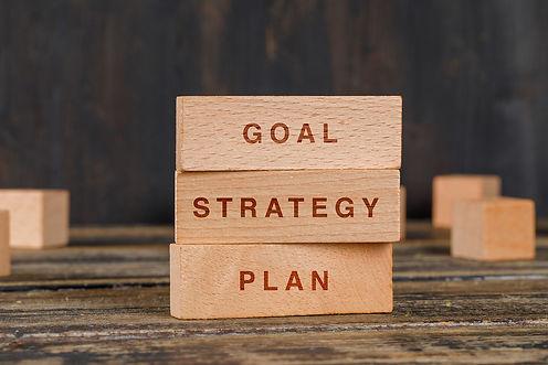 経営戦略支援