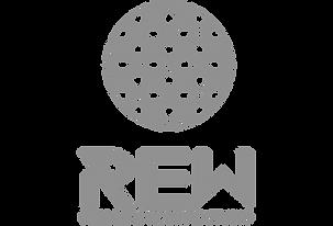 ブランディング, デザイン, 大阪, 開業, 起業