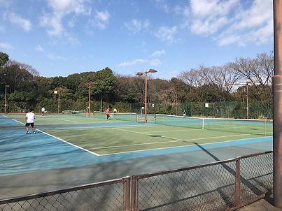大井埠頭中央海浜公園.jpg