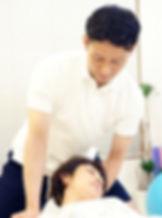 photo05.jpg