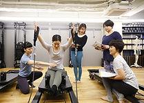megumi_photo2.jpg