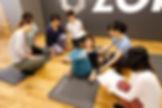 new_course_02.jpg