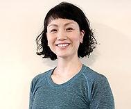 conference-teacher_megumi.jpg