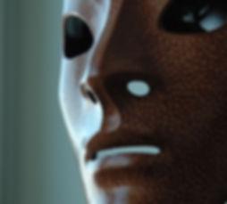 neutral mask.jpeg