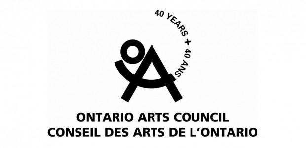 oac logo crop.JPG