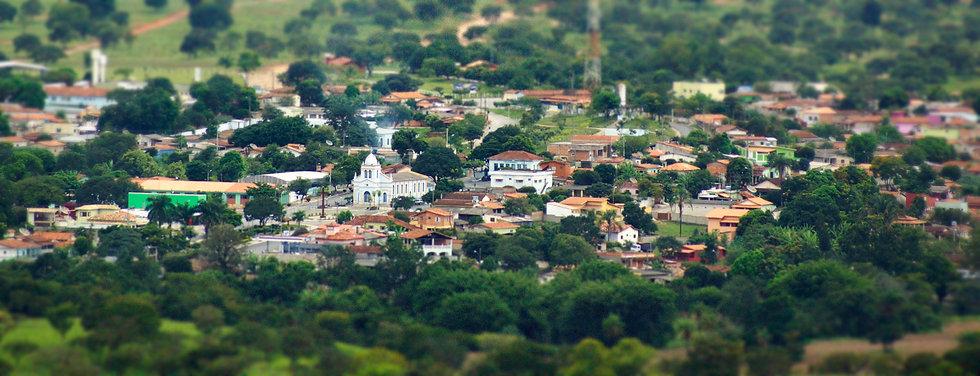 Fortuna de Minas Minas Gerais fonte: static.wixstatic.com