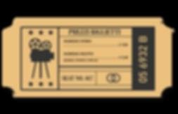 biglietto.png