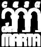 LogoMartaB.png