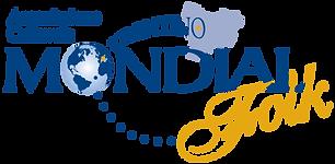 Mondial-Folk-logo.png