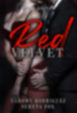 1. RED VELVET.jpg