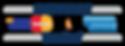 LawPay Secure Online Billing