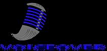LogoLogo.png