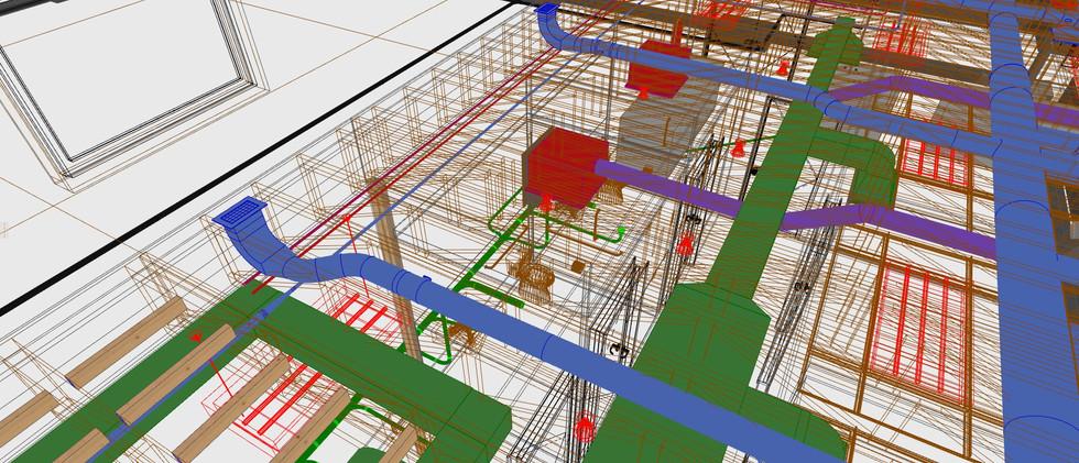 SuperT MEP wire 2.jpg