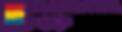 Elemental-MEP_horizontal_web.png