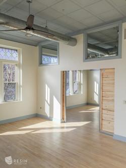 Shoup Loft Apartments 4