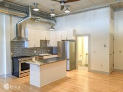 Shoup Loft Apartments 3
