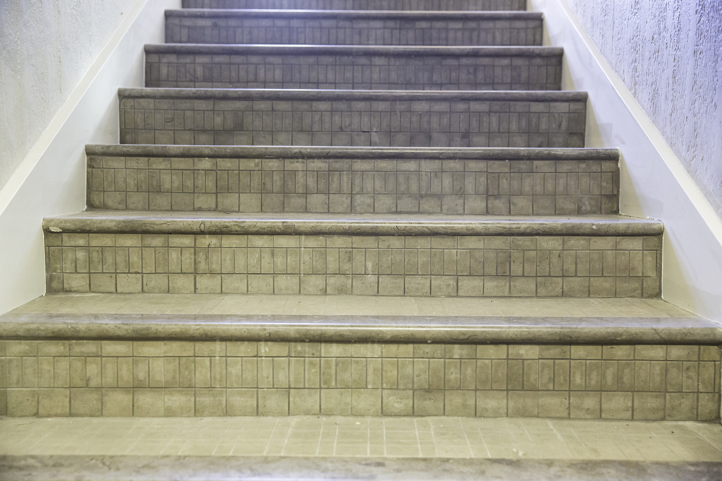 Healing Sanctuary Original Tile