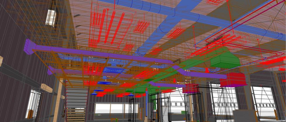 SuperT MEP wire.jpg