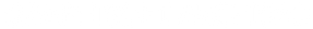 ArchiCAD_logos_for_light_backgorunds-[Co