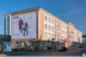 Budynek_nr_9_d_spoldzielnia_lekarska_ul_