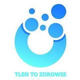 Tlen to zdrowie Logo2.jpg
