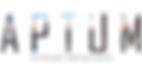 AVS Name Logo.png