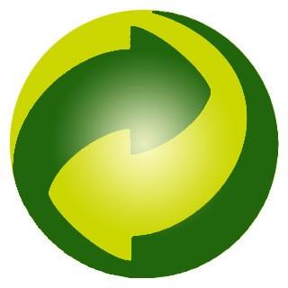 nouveau concernant les tarifs Eco-