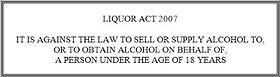 liquor act 2007.jpg