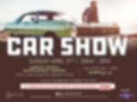 61123_car_show_Till_final.jpg
