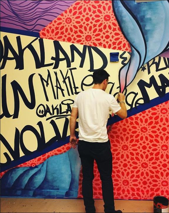 Softvision Oakland