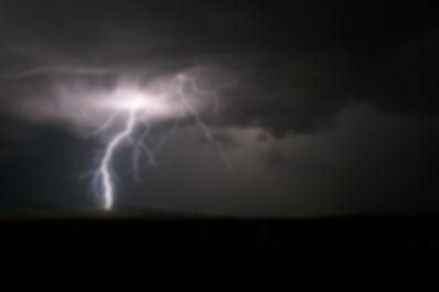 denverroofingstorm.jpg