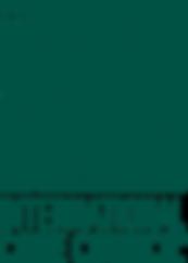 logo_icc-e1491260023257 (1).png