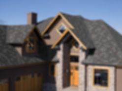 roofingcontractor.jpg